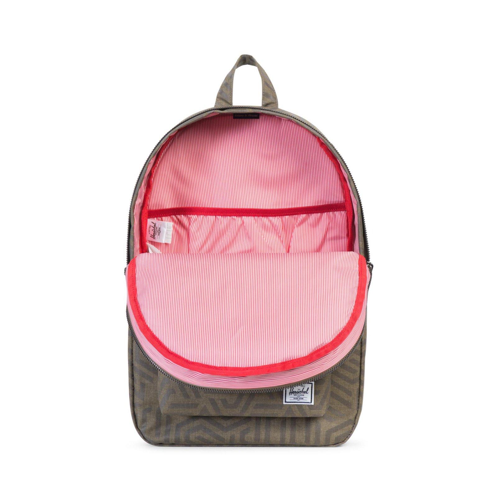 Herschel фоторюкзак походный рюкзак 80 литров купить спб