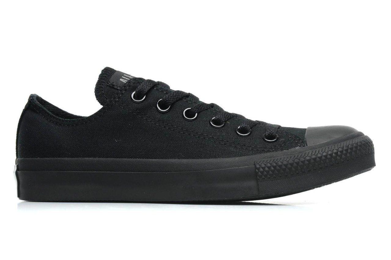 37d174ff Высокие и низкие кеды Converse | Купить оригинальные Converse в ...
