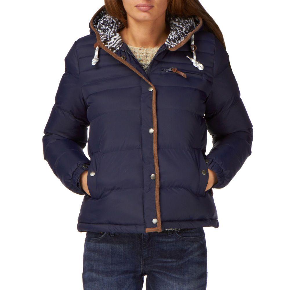 02ccffdba5b772 Жіночі куртки | Купити модні весняні та осінні куртки для жінок | Ціна,  фото, відгуки - UNITEDSHOP