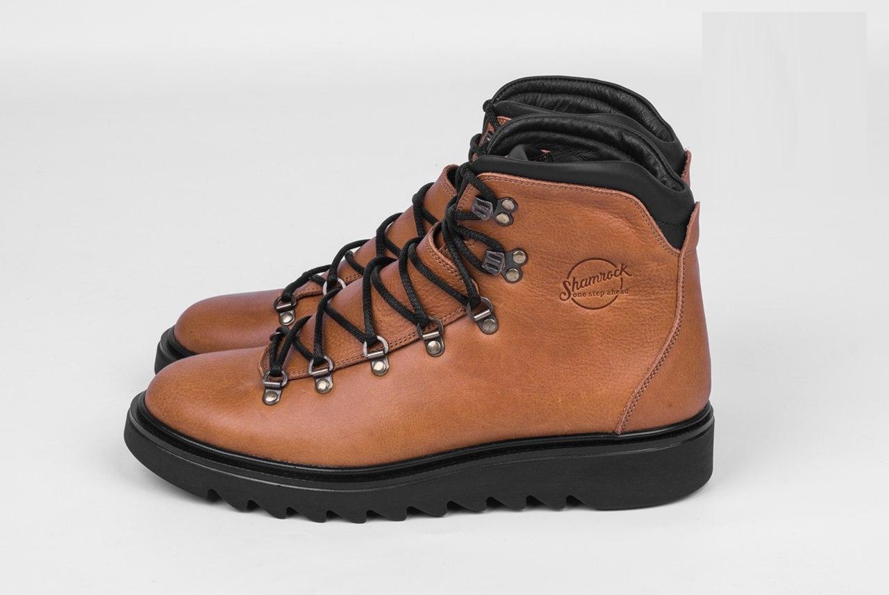 a4afd6d55841 Зимняя обувь мужская   Зимние ботинки мужские купить недорого в ...