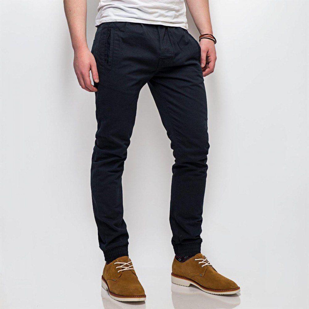 0f1cba6f Мужские брюки | Купить карго брюки и чиносы недорого в Украине ...