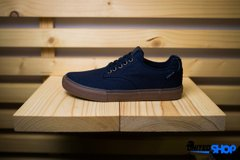 фото Кеды Dekline TIMTIM Navy Gum Canvas