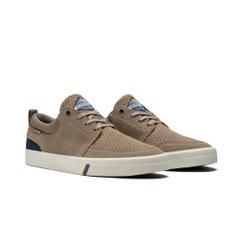 фото Кеды Huf RAMONDETTA Clay/Navy