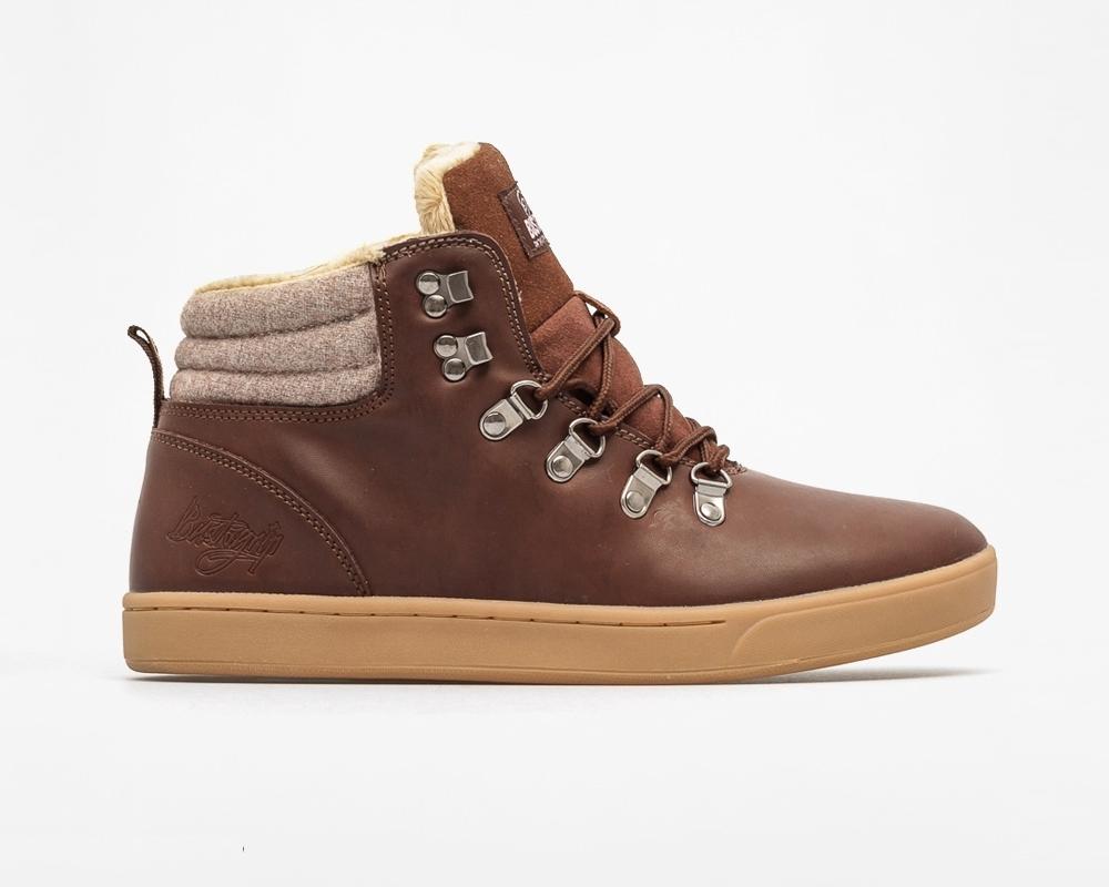 05e50895f12ae1 Зимові черевики | Купити чоловічі черевики в інтернет-магазині | Ціна, фото,  відгуки - UNITEDSHOP