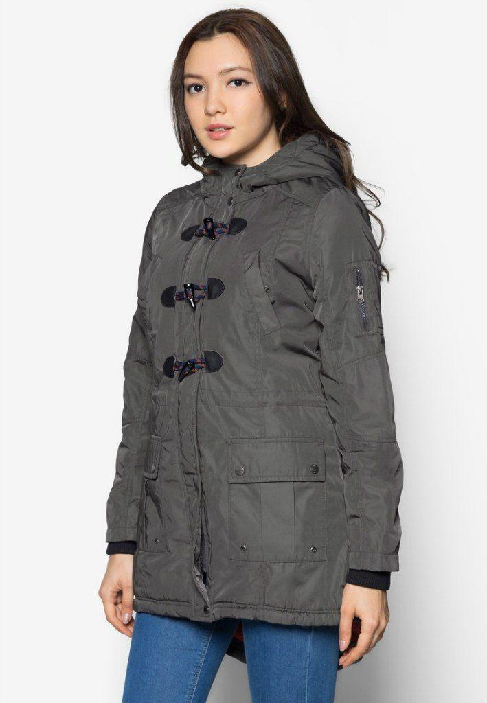 BELLFIELD   Одежда Белфилд, купить в Украине   Цена, фото, отзывы в ... e135658481c