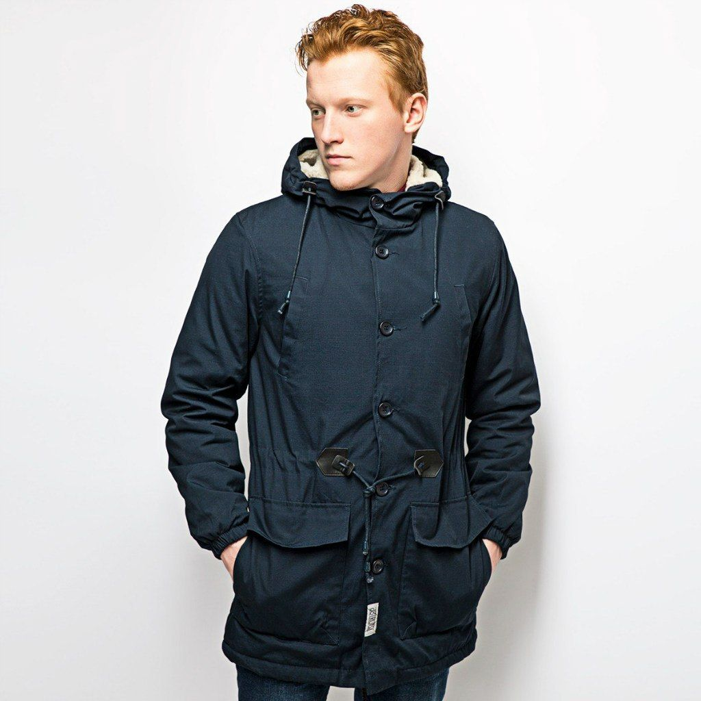 Куртка хулиганка мужская фото