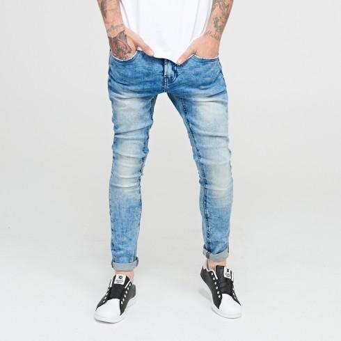 фото Облягаючі джинси Cropp RA778-50J 8c50785a38e0b