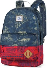 фото Рюкзак Dakine 365 Pack 21L tradewinds