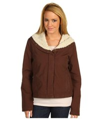 фото Куртка O'Neill airheart jacket desert brown
