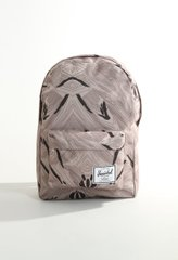 фото Рюкзак Herschel Supply Classic Geo