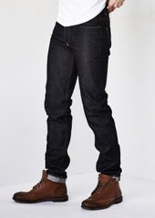 фото Джинсы Pull and Bear 5684/846/800 slim fit