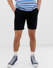 d487f7ec55ed54 Чоловічі шорти | Джинсові шорти, шорти чінос і пляжні шорти | Ціна ...