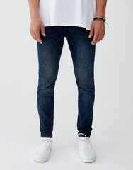 фото Джинсы Pull and bear 9687/552/433-2 skinny