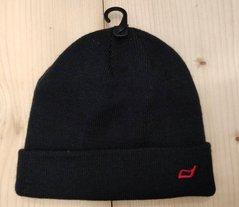 шапки мужские и женские шапки шапки с помпоном Unitedshop