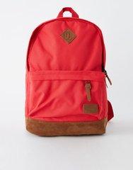 ced9e53544a4 Рюкзаки | Купить городской рюкзак недорого в Украине | Цена, фото ...