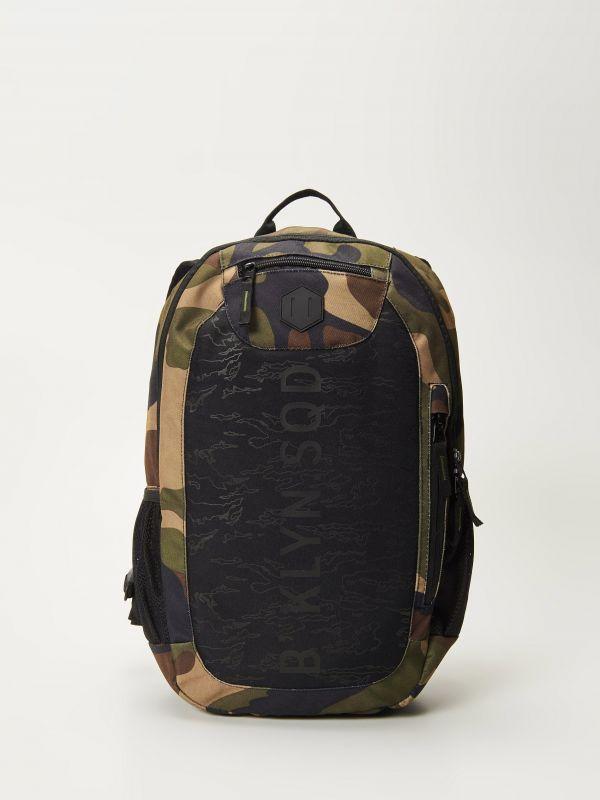 House рюкзак дешевые рюкзаки для школы