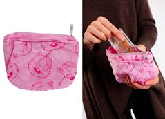 фото Косметичка Drop Dead Clothing - Make Up Bag