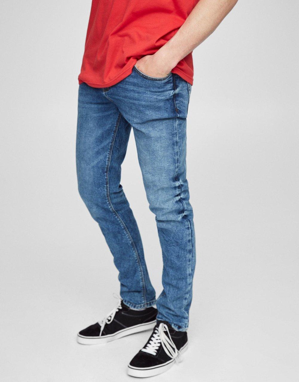 d19c6360f1fc5e Модний чоловічий одяг і взуття | Купити недорого в Україні | Ціна ...