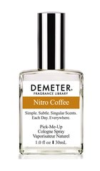 фото Духи Demeter Nitro Coffee