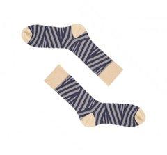 b5444e21c2cb2 Нижнее белье и носки | Купить модные носки недорого с доставкой в ...