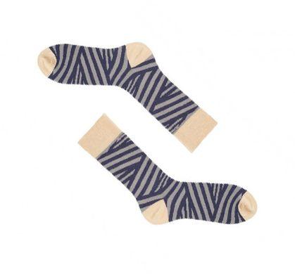 7077721e5f09a Sammy icon | Полосатые носки Sammy Icon laplace