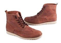 5201a1555886c1 Зимові черевики | Купити чоловічі черевики в інтернет-магазині ...