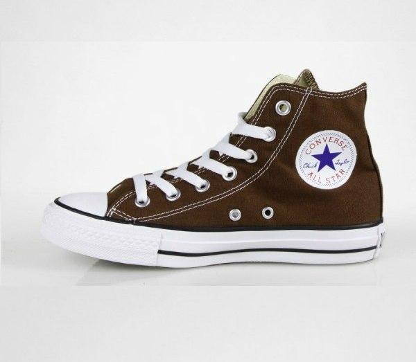 Высокие и низкие кеды Converse   Купить оригинальные Converse в ... d0c09c48570