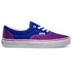 фото Кеды Vans Era (pansy/surf the web)