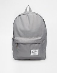 фото Рюкзак Herschel Supply Heritage Grey